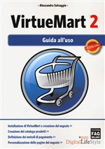 Virtuemart - Guida all_uso-IN STAMPA