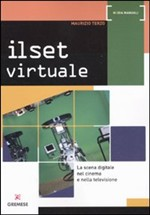 Il set virtuale