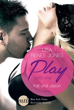 Play with me: Kat und Jason