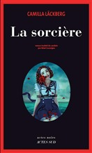 Ebook camilla lackberg lafeltrinelli - A table avec camilla lackberg ...