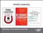 Mindful Leadership: Emotional Intelligence Collection (4 Books)