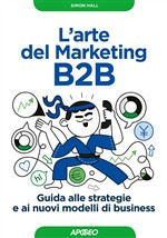 L'arte del Marketing B2B
