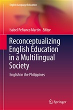 Reconceptualizing English Education in a Multilingual Society