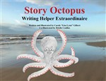 Story Octopus