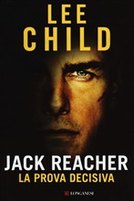 Jack Reacher. La prova decisiva