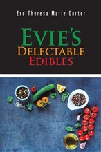 Evie's Delectable Edibles