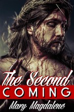 The Second Coming (Jesus Banging Christ #2)
