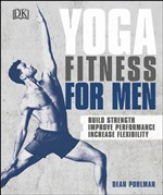 Yoga Fitness for Men