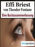 Effi Briest von Theodor Fontane