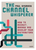 The channel whisperer