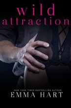Wild Attraction (A Wild Prequel)