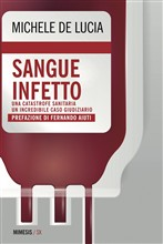 Sangue infetto