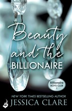 Beauty and the Billionaire: Billionaire Boys Club 2