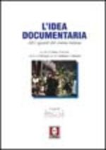 L'idea documentaria