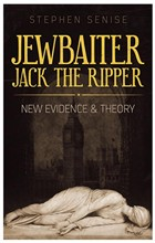 Jewbaiter Jack the Ripper