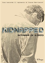 Kidnapped. Intrighi di Stato