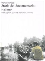Storia del documentario italiano