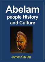 Abelam people History and Culture