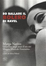 So ballare il Bolero di Ravel
