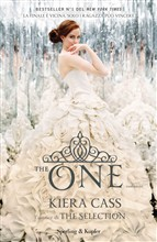 The One (versione italiana)
