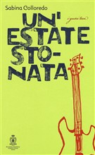 Un'estate stonata