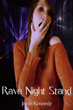 Rave Night Stand