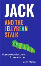 Jack and the Jellybean Stalk