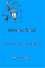 Killmore Trout