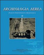 Archeologia aerea Vol. 2
