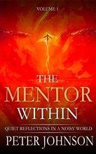 The Mentor Within
