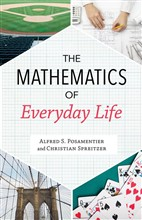 The Mathematics of Everyday Life