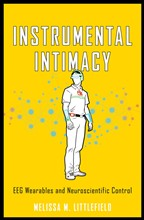 Instrumental Intimacy