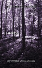 The Violet Forest
