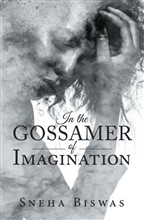 In the Gossamer of Imagination