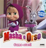 Game over! Masha & Orso