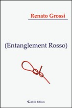 (Entanglement Rosso)