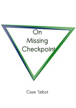On Missing Checkpoint