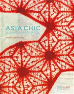 Asian chic. Or how Japanese and Chinese textiles influenced fashion during the roaring Twenties. Ediz. illustrata