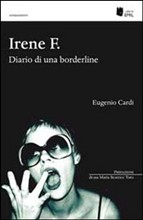 Irene F. Diario di una borderline