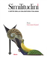 Similitudini Micam. Ediz. illustrata