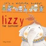 Lizzie the Elephant
