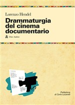 Drammaturgia del cinema documentario