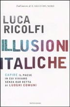 Illusioni italiche