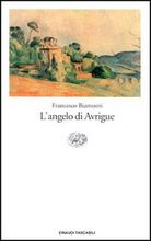 L'angelo_di_Avrigue/Francesco_Biamonti