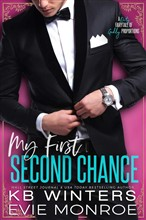 My First Second Chance