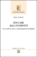 Educare alla paternita