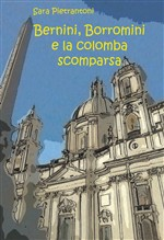 Bernini, Borromini e la colomba scomparsa
