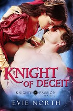 Knight of Deceit
