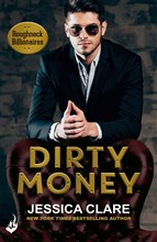 Dirty Money: Roughneck Billionaires 1