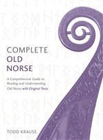 Complete Old Norse